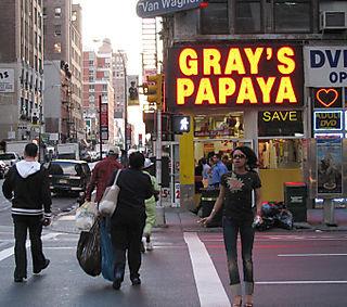 678px-GraysPapayaMidtown