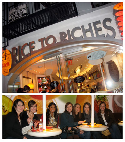 Rice_to_riches