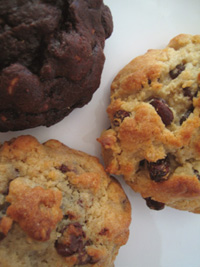 Chocolate-Chip-Cookies-200