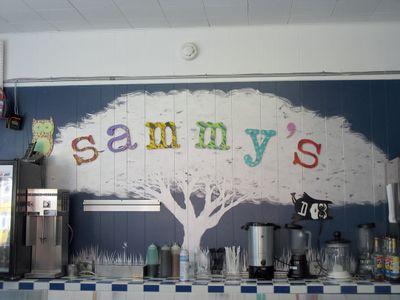 Sammys1
