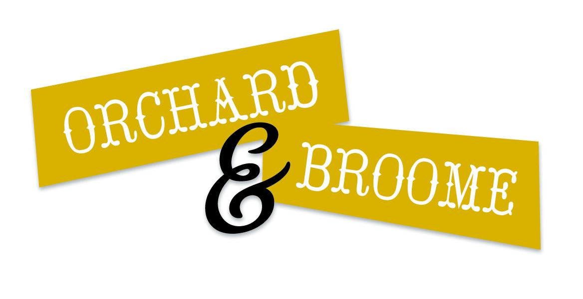 Orchard&broome-logo1