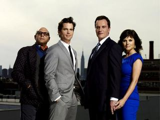White_collar_wideweb__470x352,0