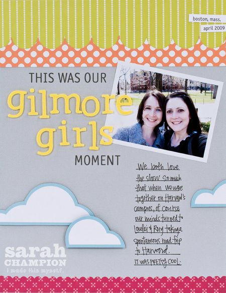 CS_8x_gilmoregirlsmoment2010 copy