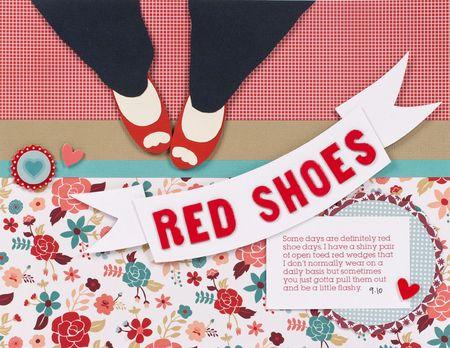 CS_11x8_RedShoes_2010