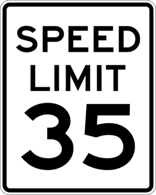 480px-Speed_Limit_35_sign.svg
