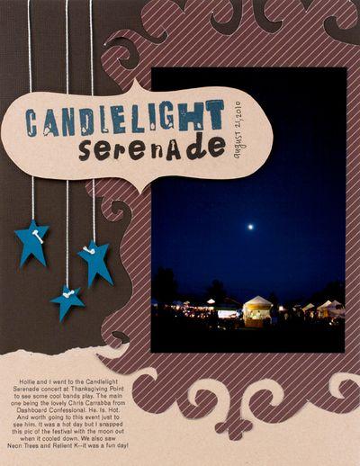 CS_8x11_Candlelight_2010