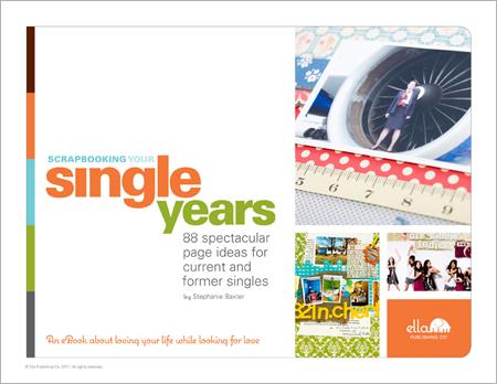 Singlecover-450