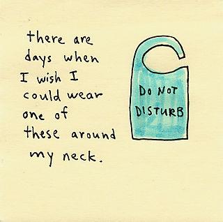 791ff36b4286684d_do_not_disturb_sign