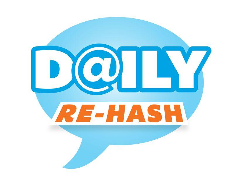 Dailyrehash_logo