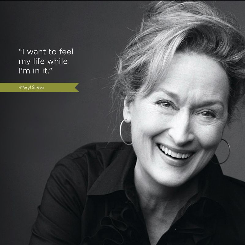 Girlcrush_merylstreep