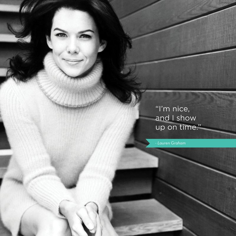 Girlcrush_laurengraham