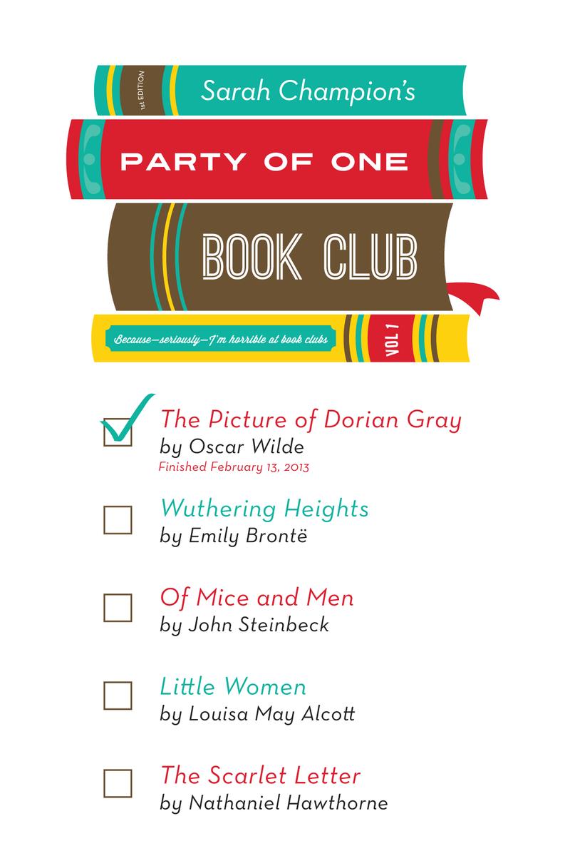 Bookclub_progress1