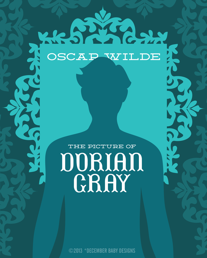 Doriangray_blog