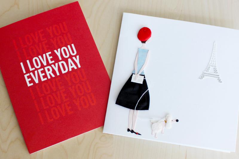 Valentinecards