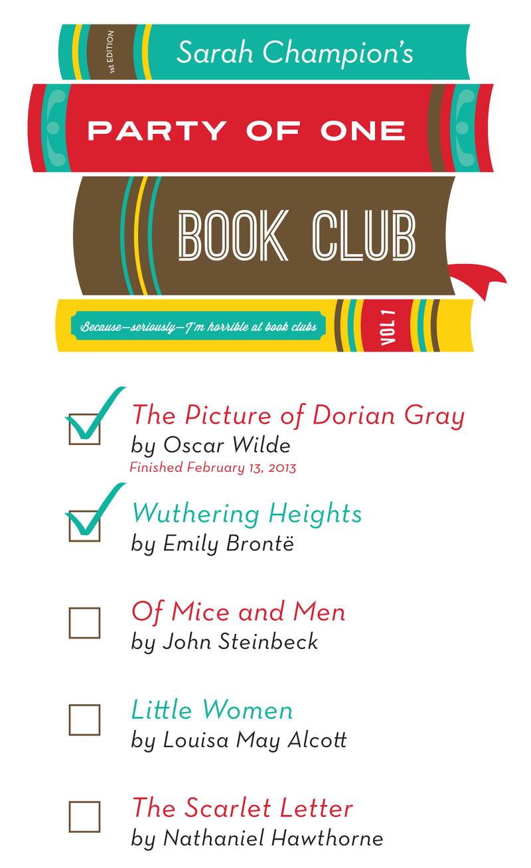 Bookclub_progress2