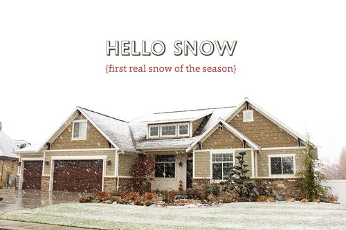Home_firstsnow