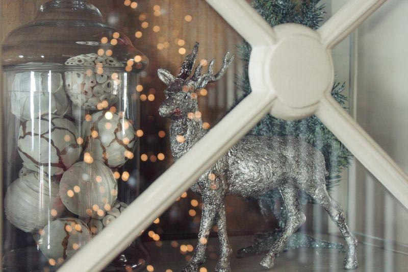 Christmashouse_5