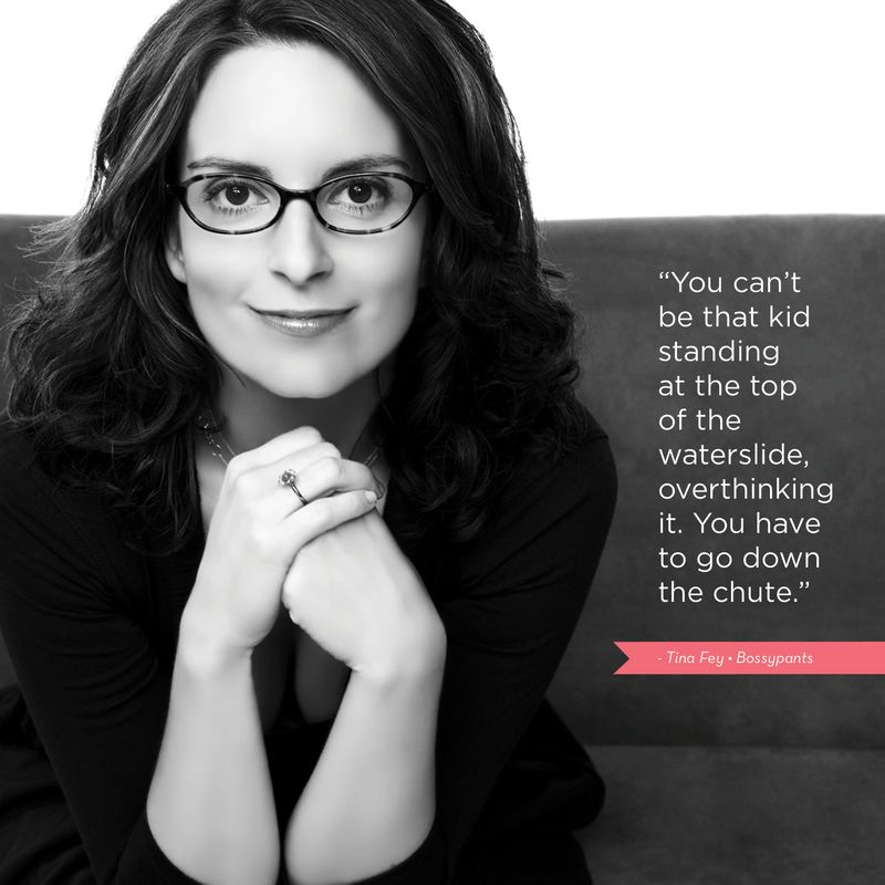 Girlcrush_tinafey