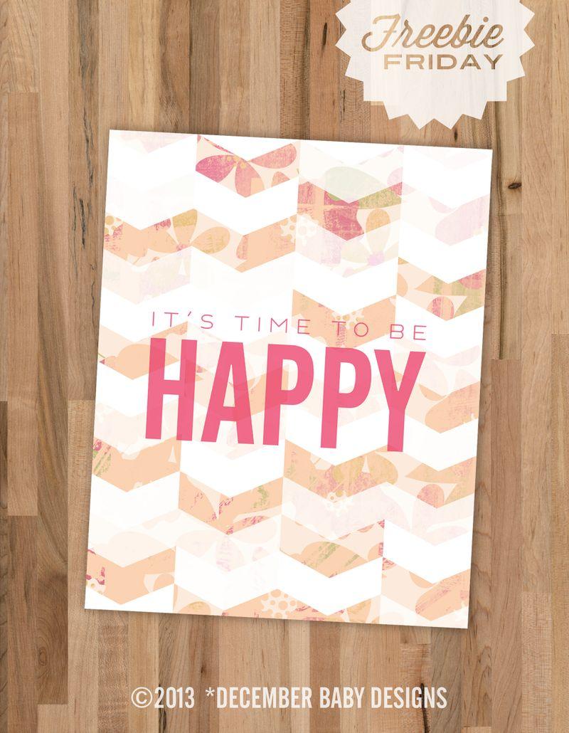 Ff_happy
