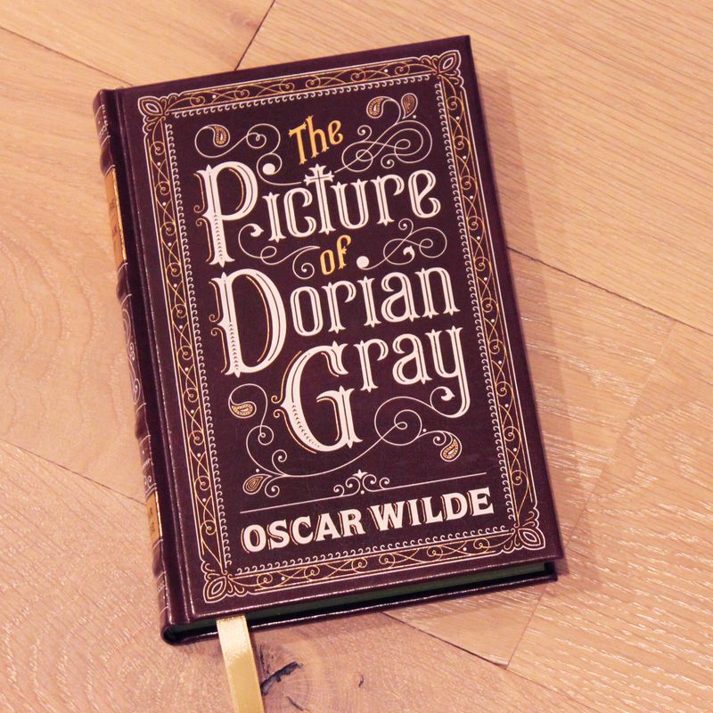 Doriangray_book