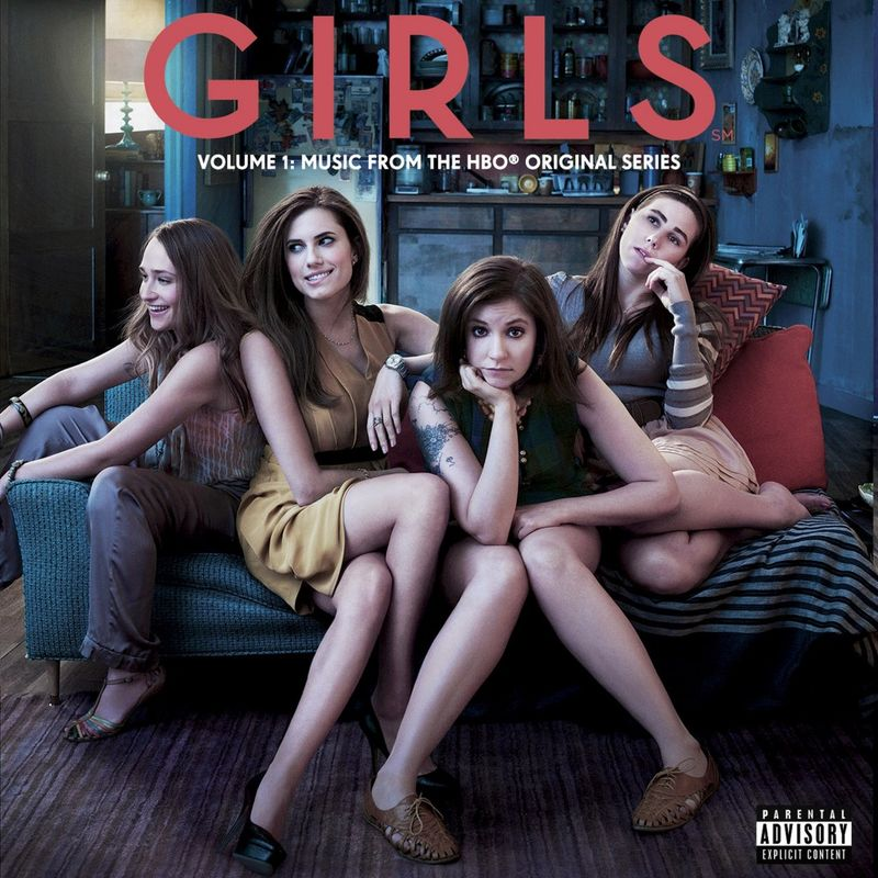MusicReview_GirlsSoundtrack-1024x1024