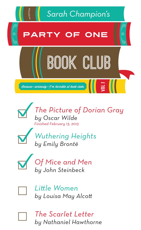 Bookclub_progress3