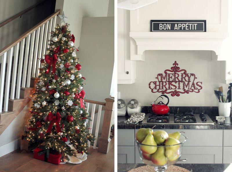 Christmashouse_9