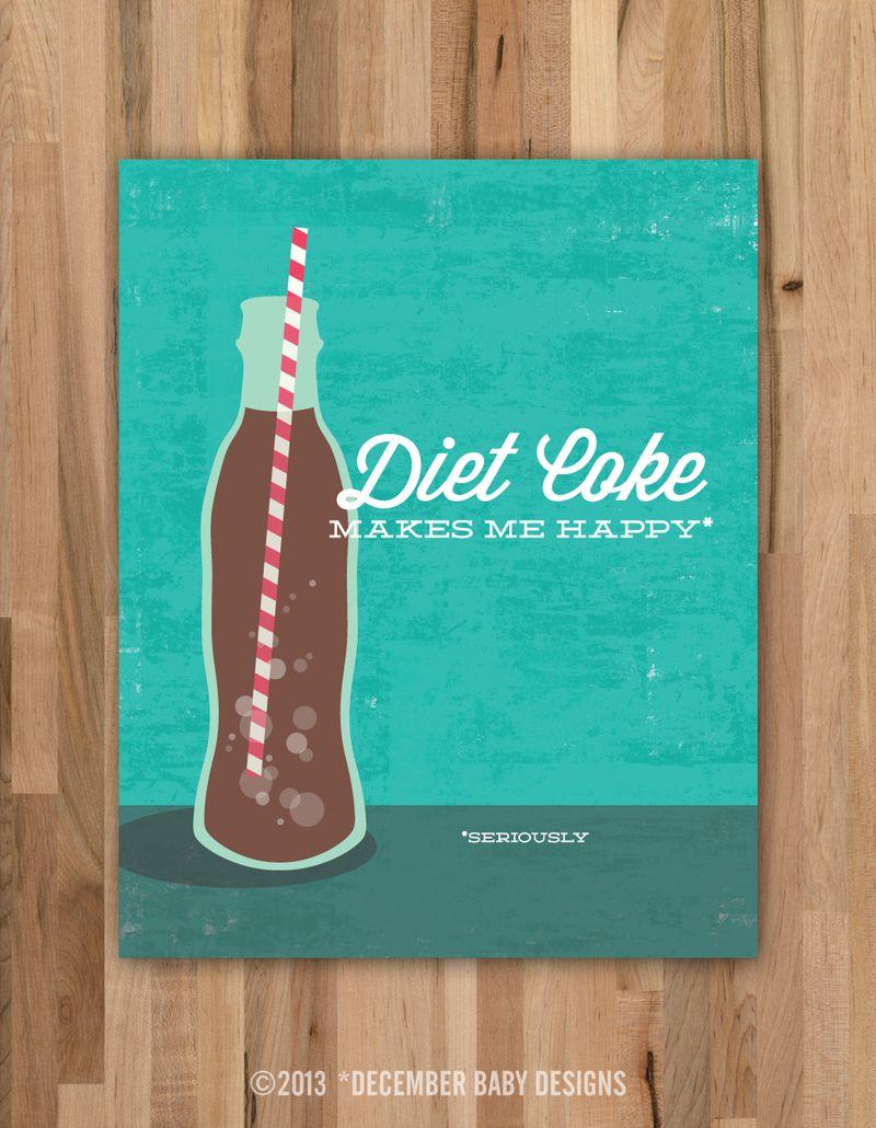 Dietcoke_2
