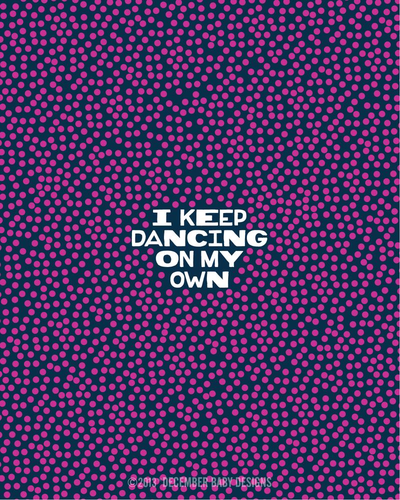 Dancing_sm_blog