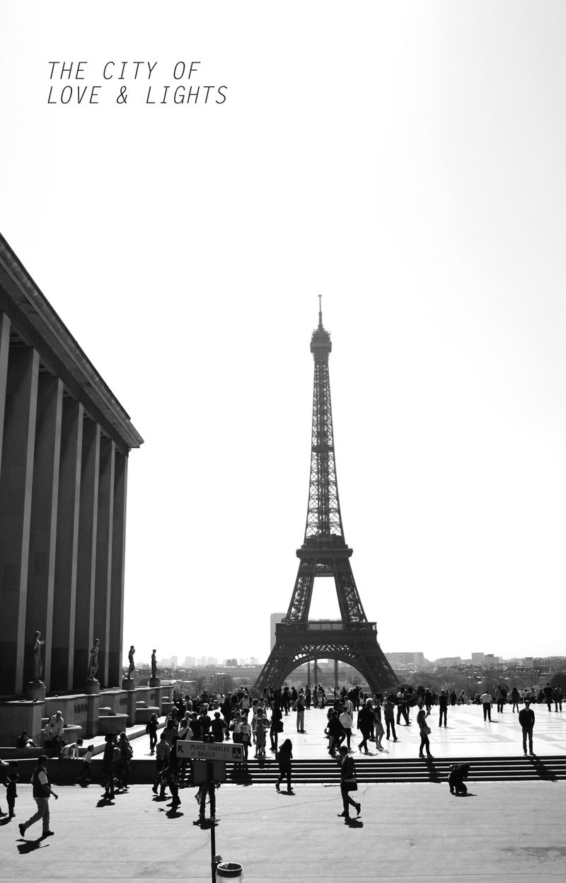 Paris_eiffel_2