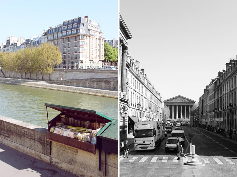 Paris_streets_1