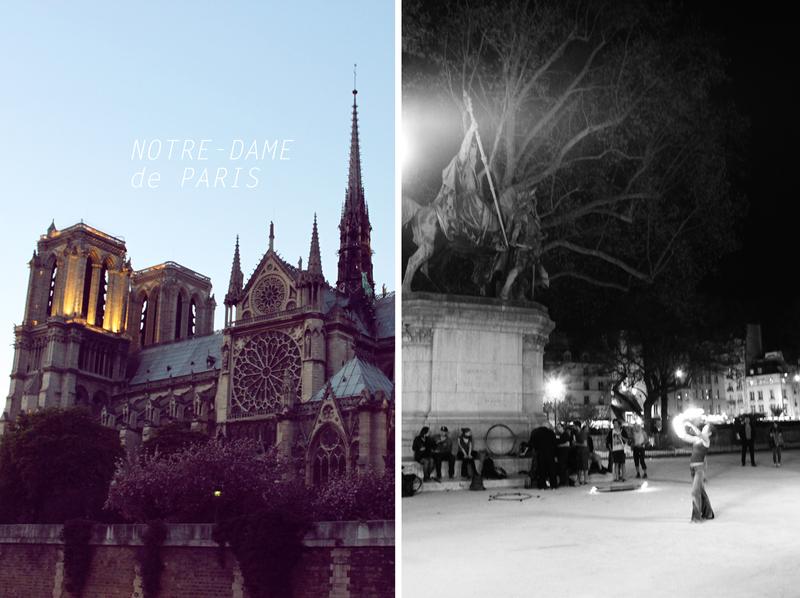 Paris_notre_dame_1
