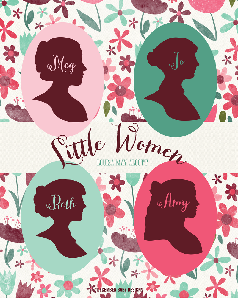 Bookclub_littlewomen