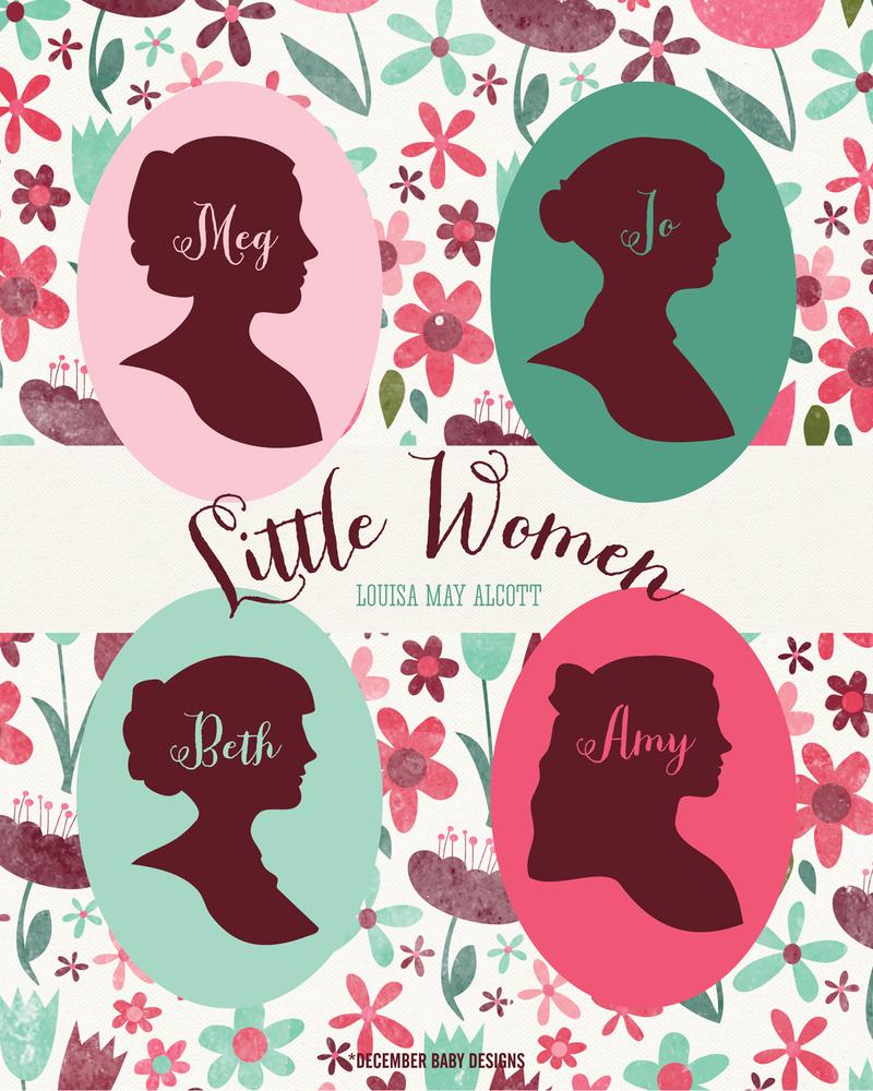 Bookclub_littlewomen