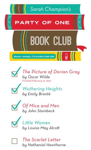 Bookclub_progress4