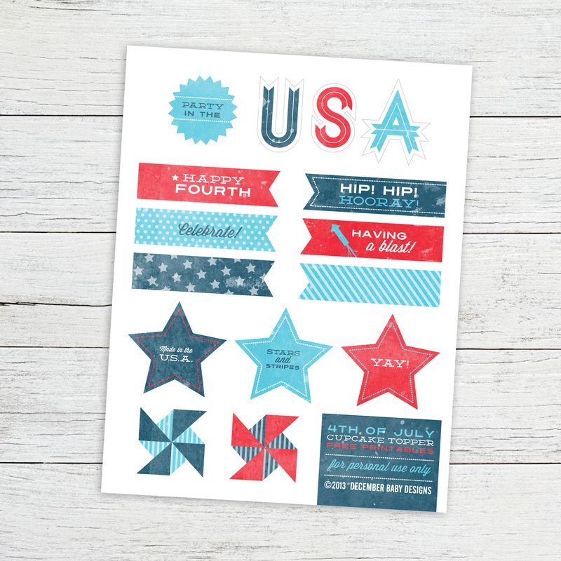 Blog_printables_4th