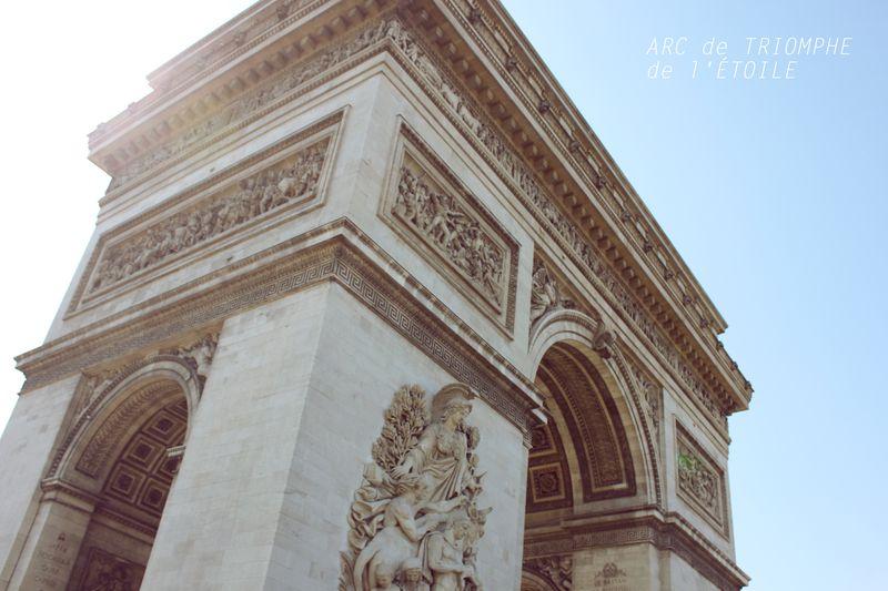 Paris_arch