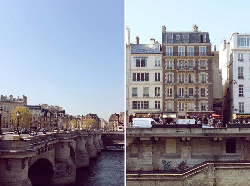 Paris_river_1