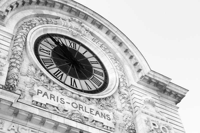 Paris_clock