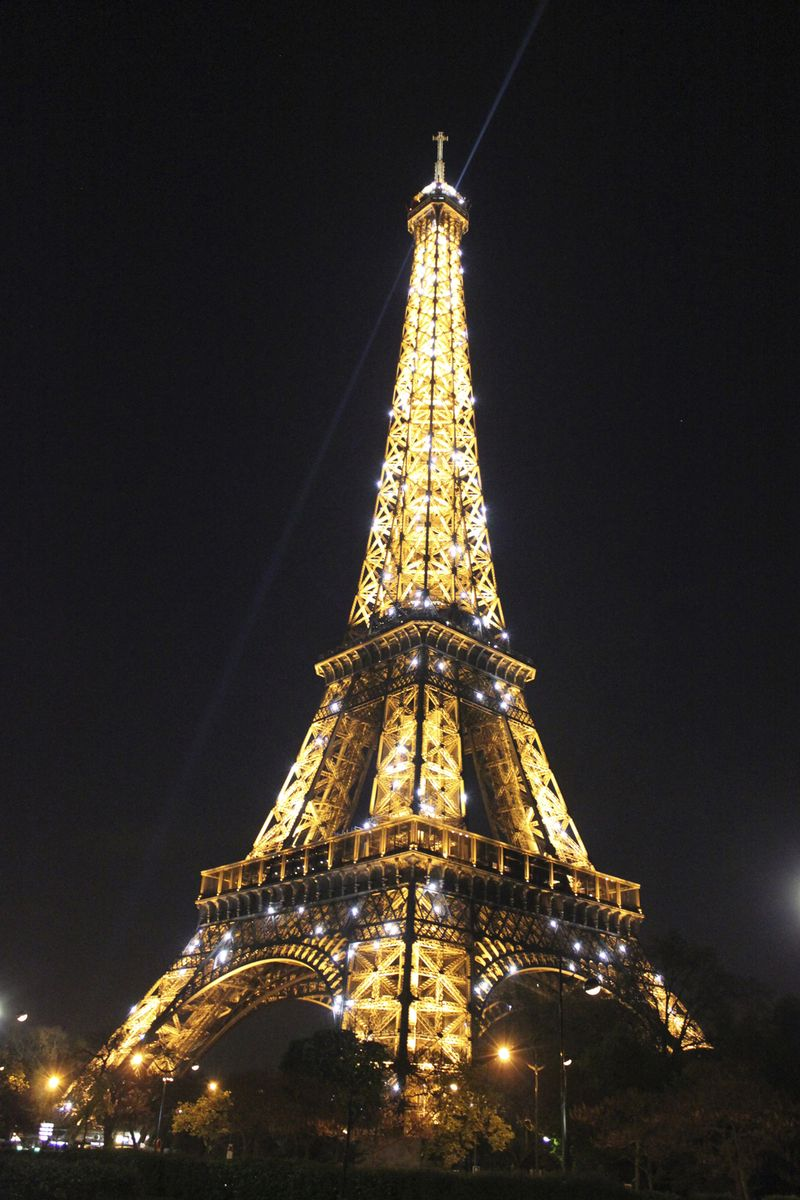 Paris_eiffel_3