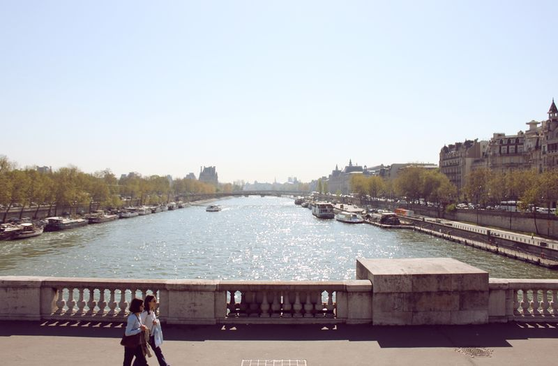 Paris_bridge