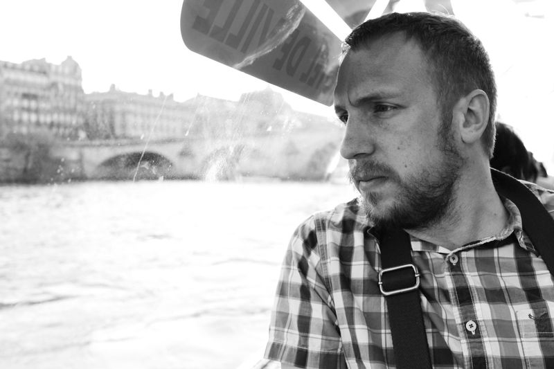Paris_mike_river