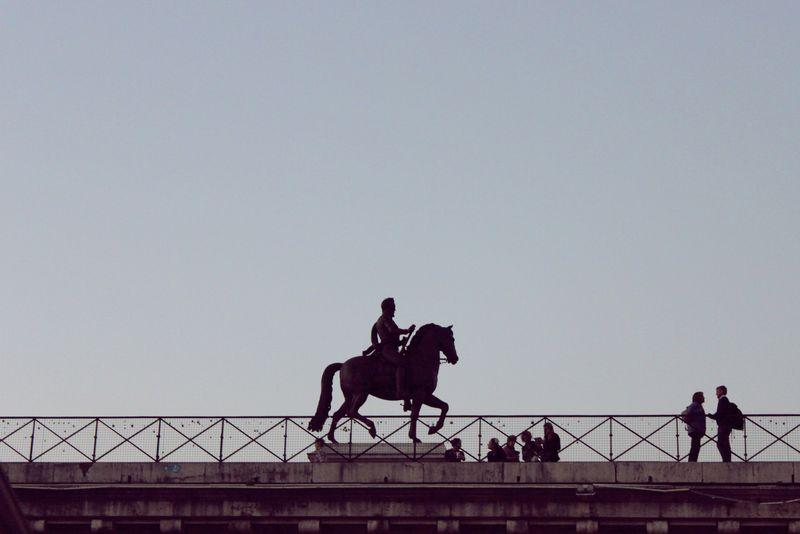Paris_bridge_2