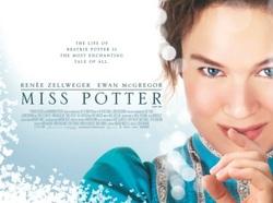 Miss_potter__poster6oct_72dpi