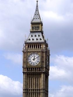 London_big_ben1a03