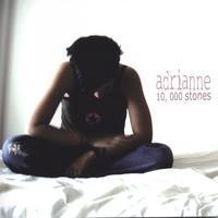 Adrianne2